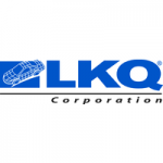 logo LKQ / Fource
