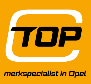 logo TOP Merkspecialist
